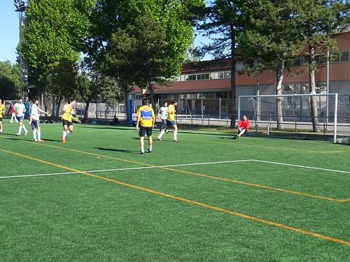 N.S. LORETO Vs JARRONES FC (4)