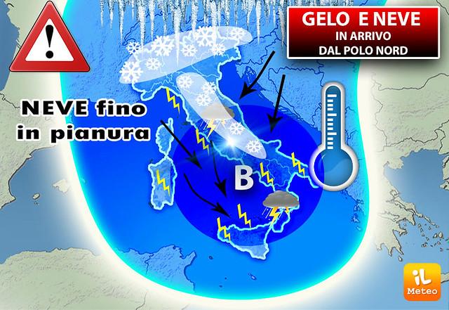 gelo-neve-dal-polo-29419