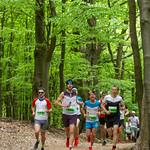 foto: Trailrun.cz/Jan Maťátko