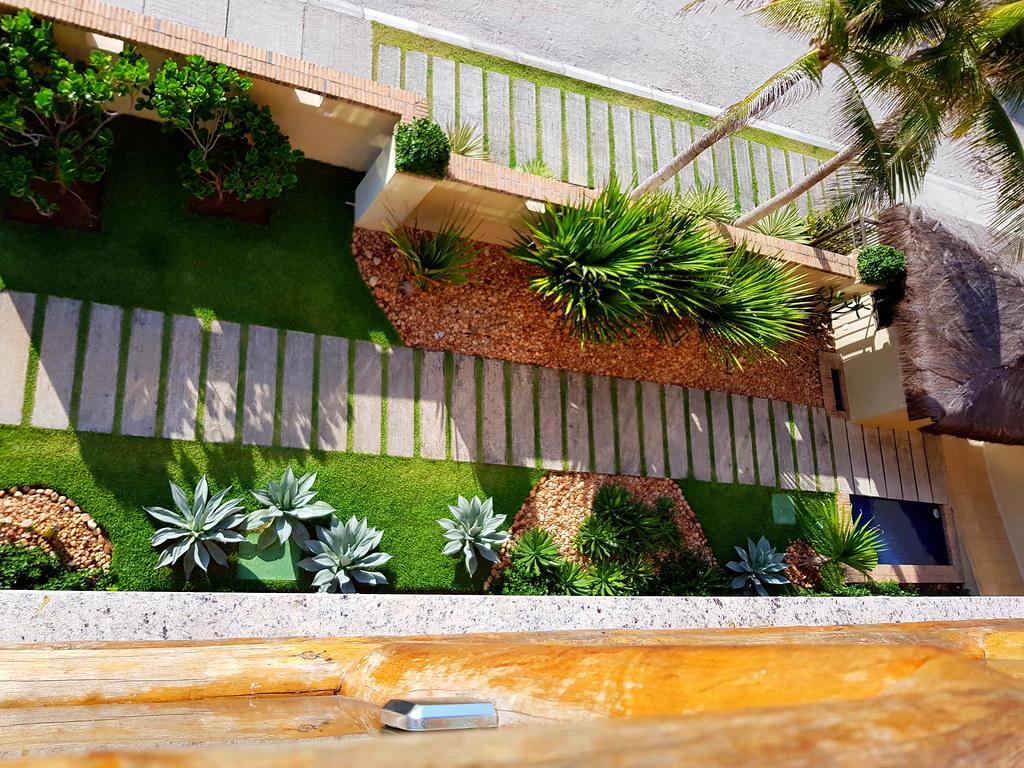 2 apartamentos a venda no varandas do mar cumbuco ceara brasil
