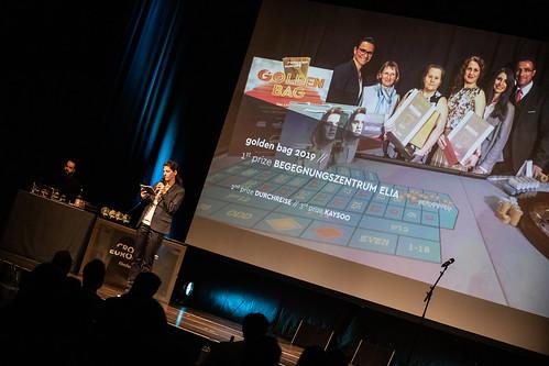 CE19 – awards ceremony // photo © Andreas Wörister / subtext.at