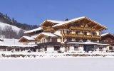Feriendorf Hotel Ponyhof