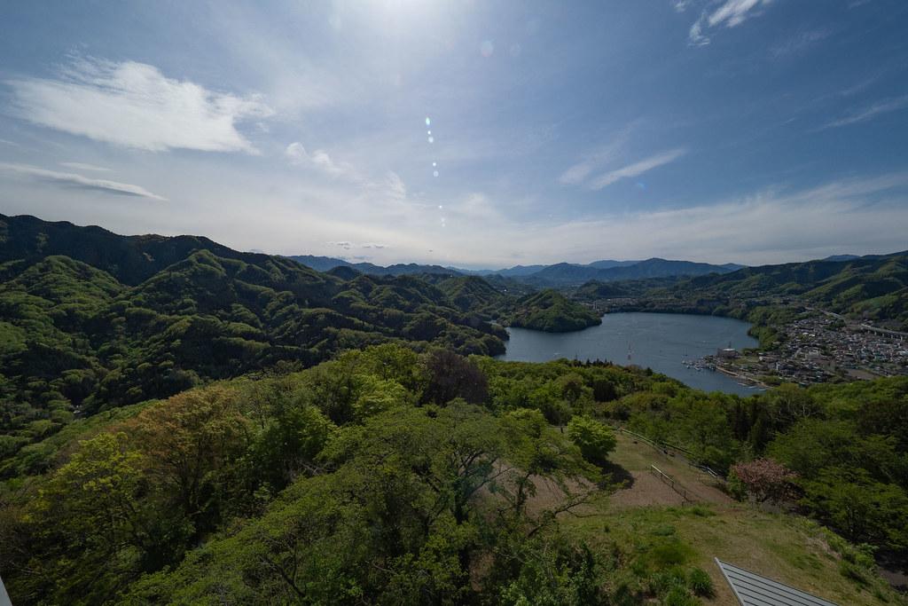 sagamiko_Resort_Pleasure_Forest-72