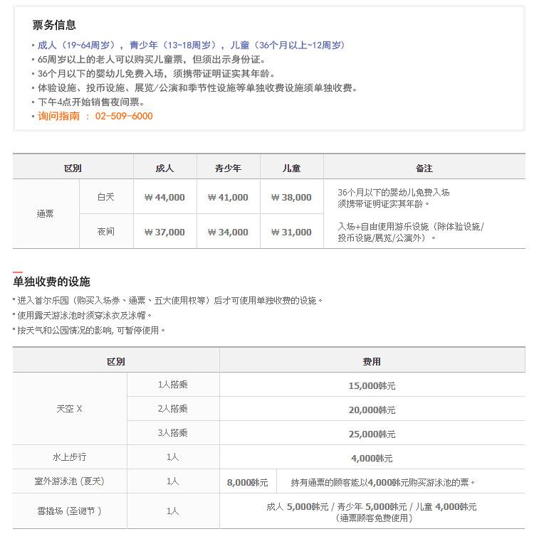 【2020首爾樂園】Seoul Land線上門票優惠|韓國親子玩樂景點|小朋友的天堂 |春季賞櫻,果川市櫻花大爆開! @GINA環球旅行生活|不會韓文也可以去韓國 🇹🇼
