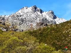 Caminhada Vale Glaciar de Manteigas 2019