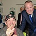 Conor visits local charity Diverse Abilities flickr image-0