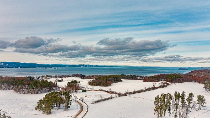 Vermont_Shelburne