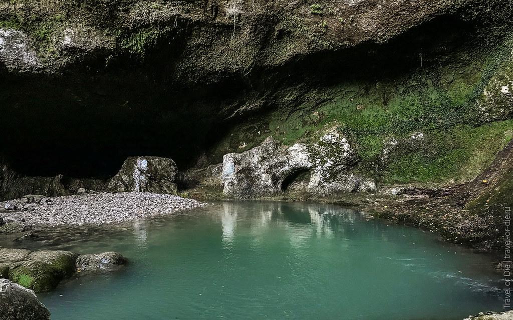 Водопад-Пасть-Дракона-Глубокий-Яр-7367