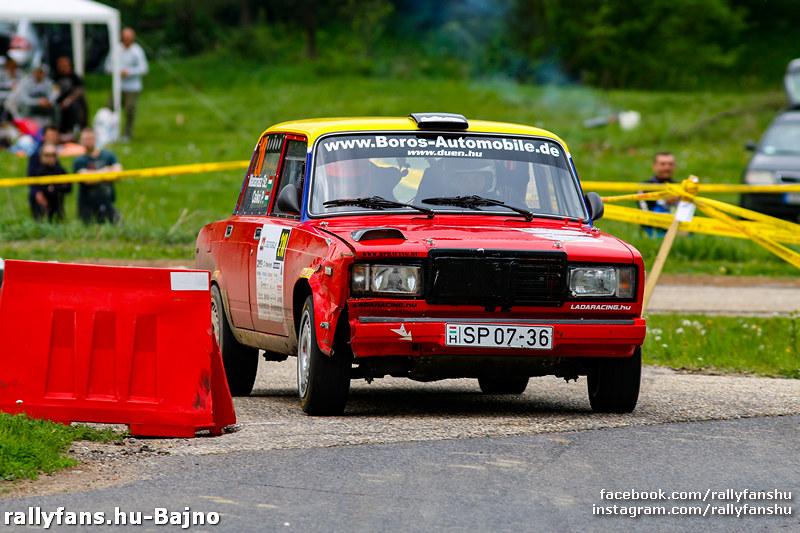 RallyFans.hu-18590