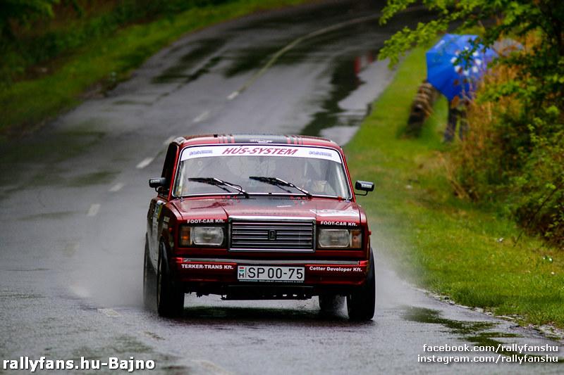 RallyFans.hu-18552