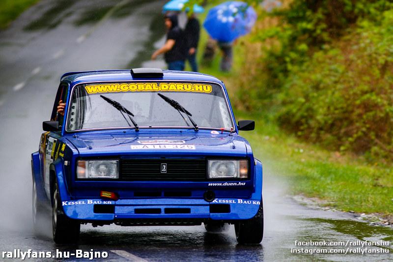 RallyFans.hu-18551