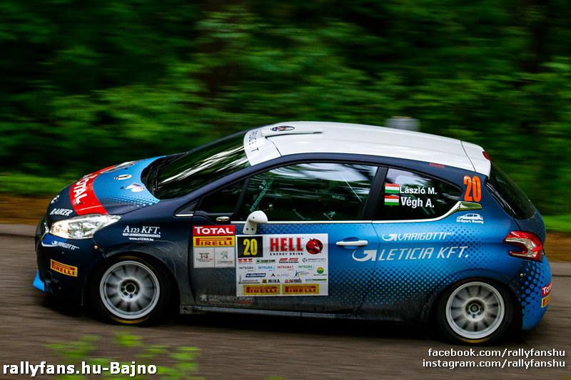 RallyFans.hu-18540
