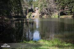 Quilt Retreat Spring 2019-30