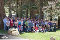 Quilt Retreat Spring 2019-29