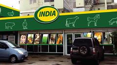 india0