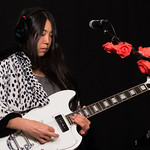 Tue, 30/04/2019 - 1:55pm - SASAMI Live in Studio A, 4.30.19 Photographer: Brian Gallagher