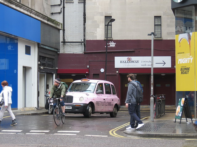 Space Invader LDN_113