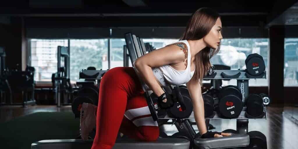 muscles-protéines-effet-à-long-terme