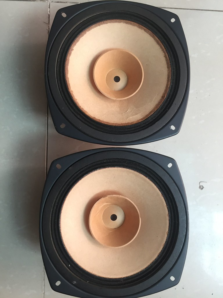 NHO AUDIO-Chuyên loa sub điện -ampli -loa  mỹ -anh