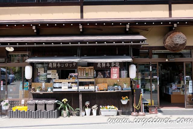 shirakawa-go (22)
