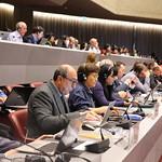 BRS COPs 2019 DAY 2 - April 30, 2019, Geneva, Switzerland