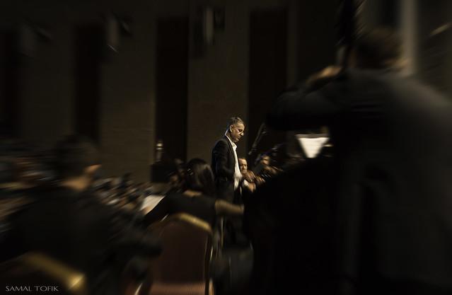 Classic Orchestra