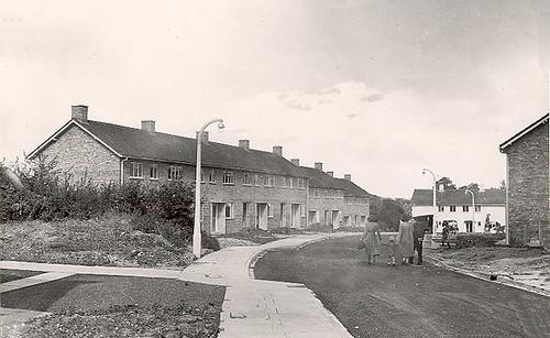 Chippingfield 2