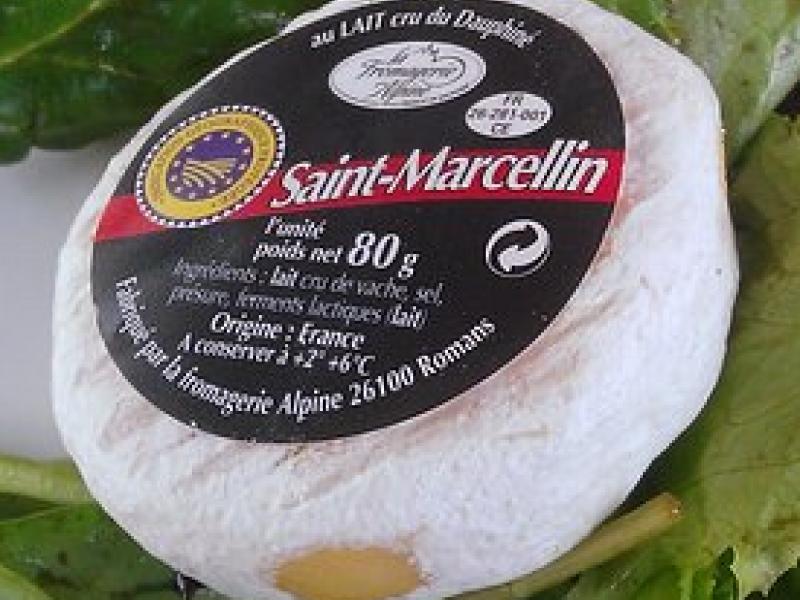 formaggio_st_marcellin-f16d86cd50db04c590041a66da1a47d0