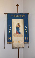 St Andrew's Colney M U