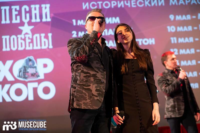 hor_turezkogo_muzei_pobedy-65