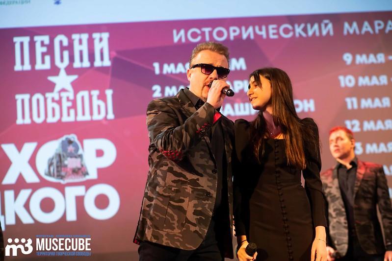 hor_turezkogo_muzei_pobedy-64