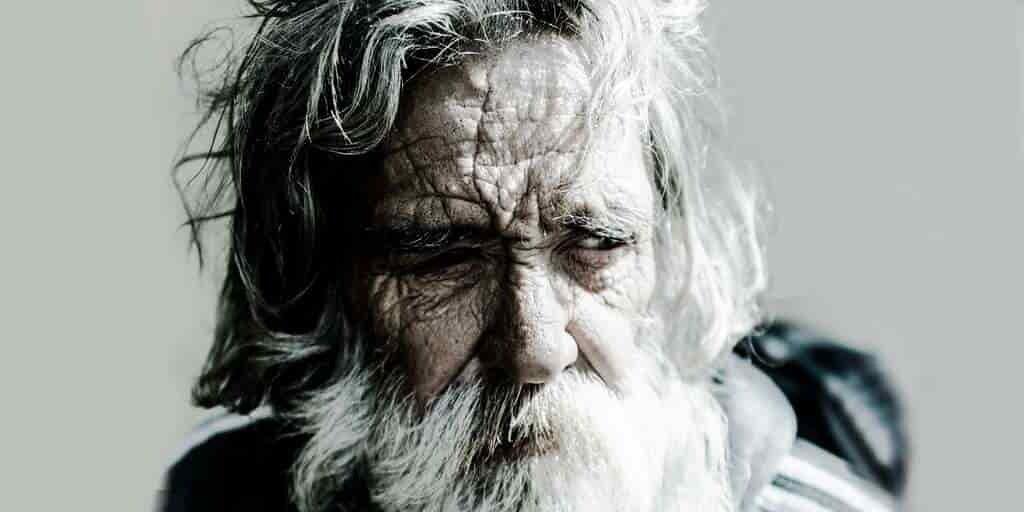 une-carte-de-la-maladie-alzheimer-qui-affecte-le-cerveau