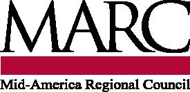 Mid America Regional Council