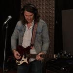 Wed, 01/05/2019 - 2:39pm - Tyler Ramsey Live in Studio A 5-1-19 Photographers: Jake Lee and Kay Kurkierewicz