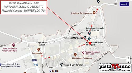 3.montefalco_mappa