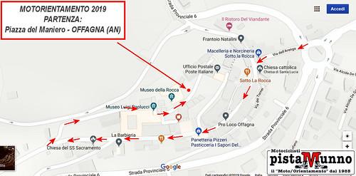 1.offagna_mappa
