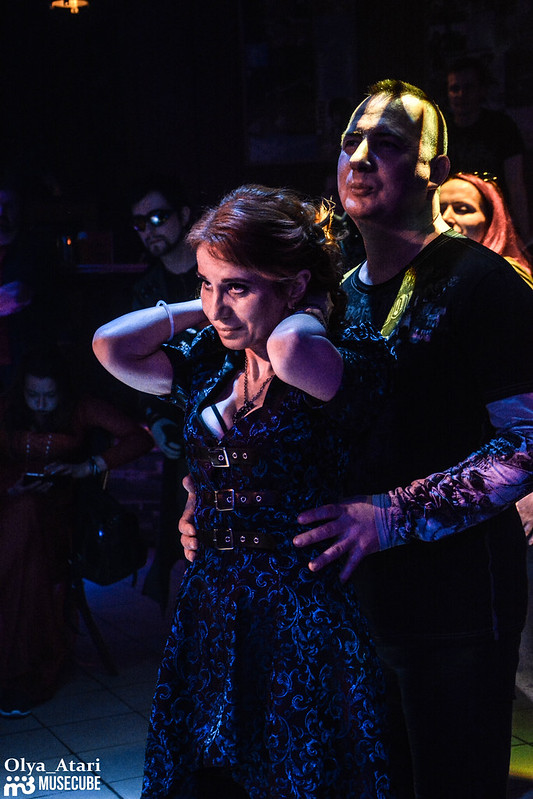gothic_party_035