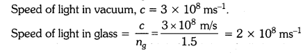 NCERT Solutions for Class 10 Science Chapter 10 Intext Questions 176 Q2
