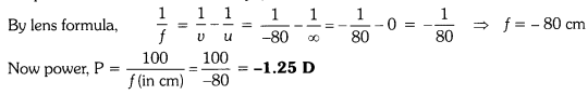 NCERT Solutions for Class 10 Science Chapter 11 Textbook Chapter End Questions Q6