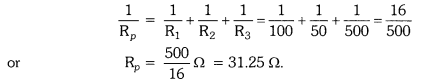 NCERT Solutions for Class 10 Science Chapter 12 Intext Questions 216 Q2