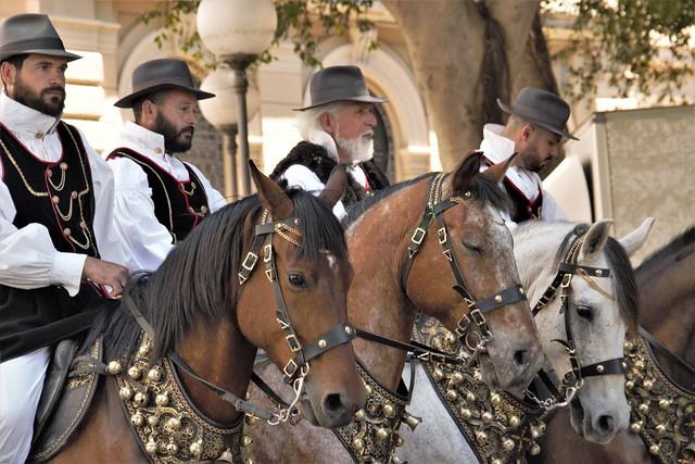 Cagliari Sardegna Italia