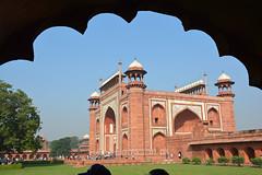 India 90
