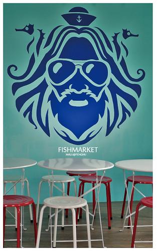 FISHMARKET漁市場-12