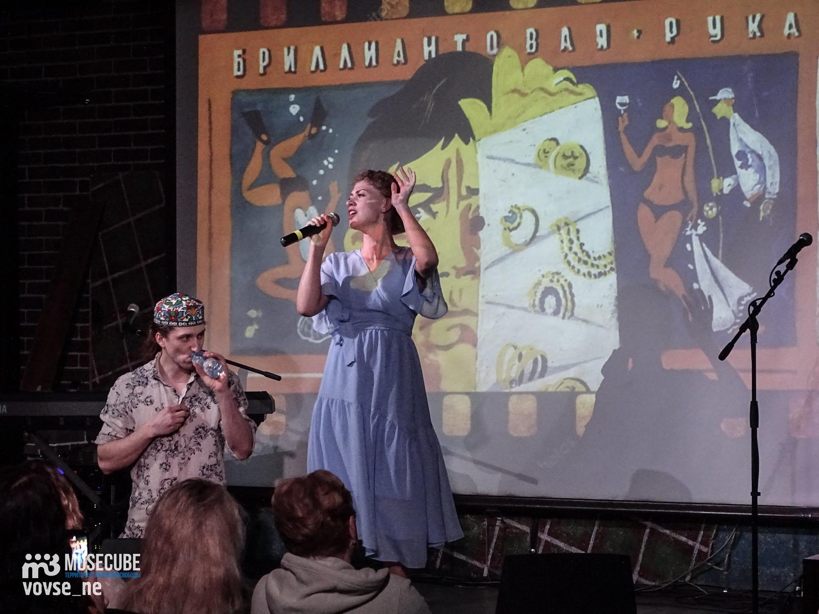 pesni_iz_sovetskih_kinofilmov_049