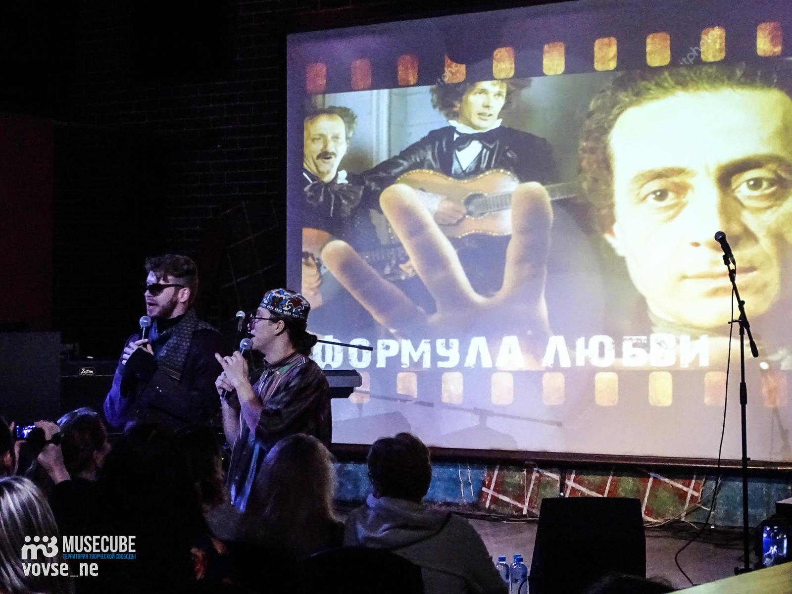 pesni_iz_sovetskih_kinofilmov_037