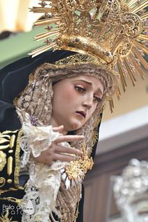 Santa Cruz Semana Santa 2019 (26)