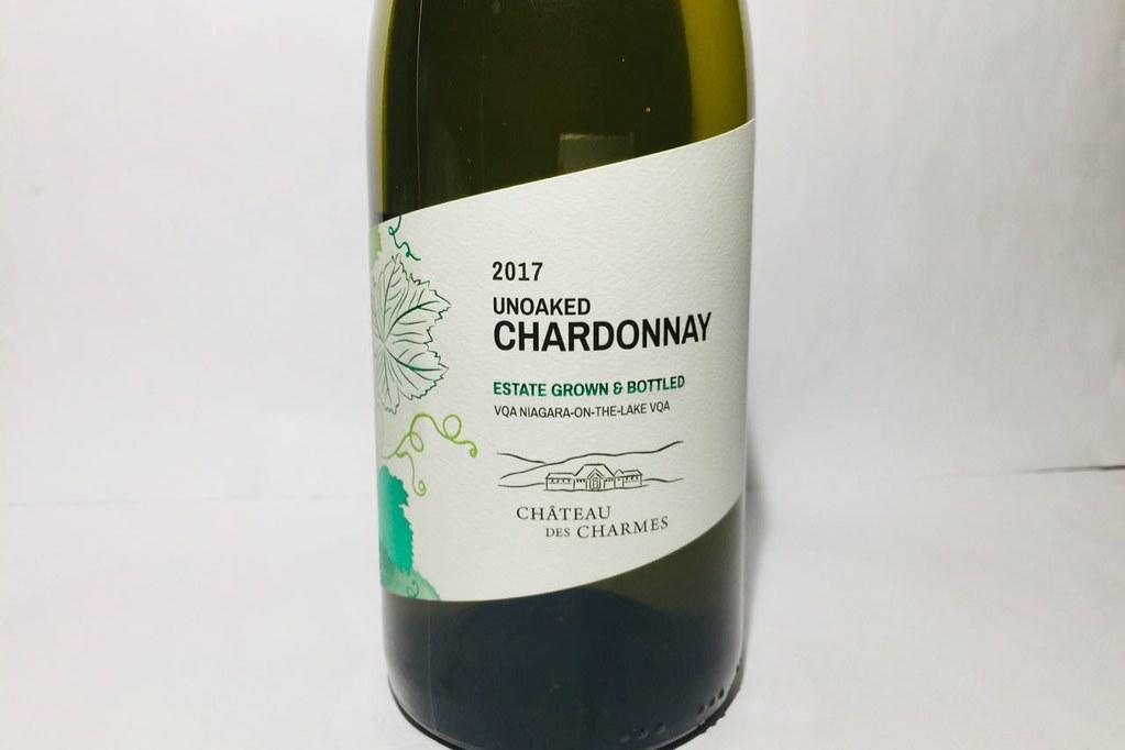 charmes-chardonnay1