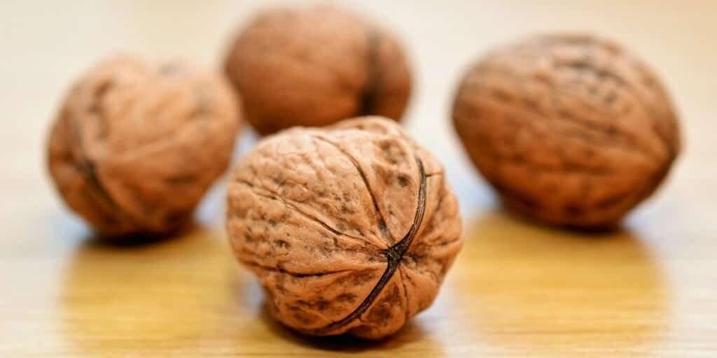 les-noix-réduisent-la-pression-artérielle