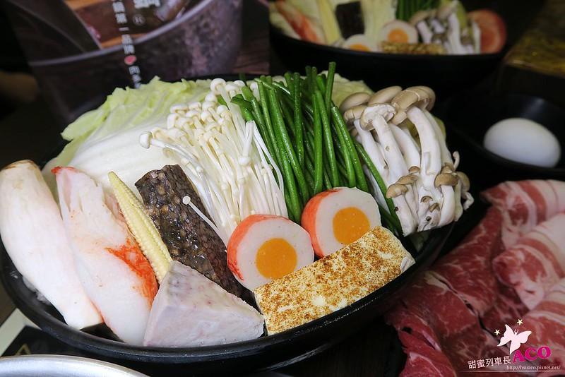 肉多多 三重正義店 三重火鍋IMG_6277