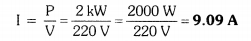 NCERT Solutions for Class 10 Science Chapter 13 Intext Questions 238 Q2